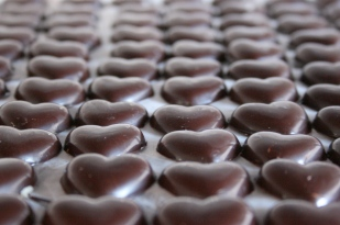 Vendor of the Month Newsletter Feature: Mindo Chocolate Makers