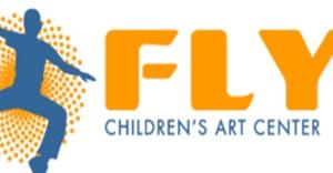 fly children's art center