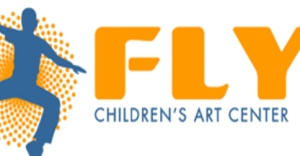 fly children's art center